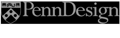 PennDesign