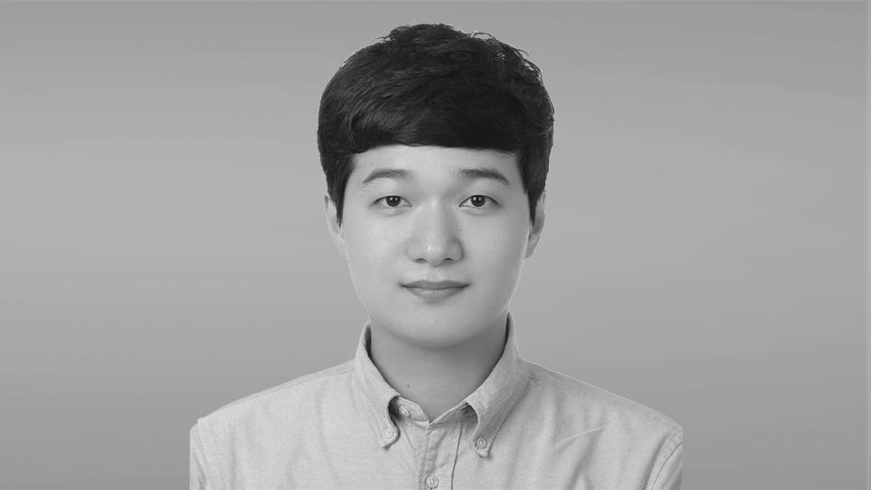 Dongyun Kim
